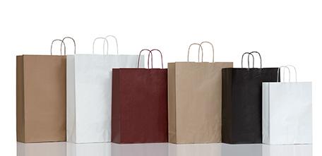 bags-pronta-consegna-classic
