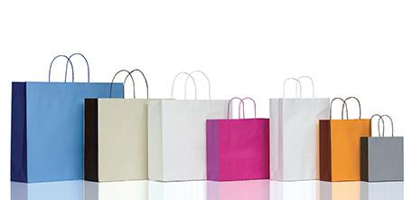 bags-pronta-consegna-elite