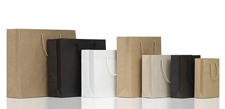 bags-pronta-consegna-luxnatural