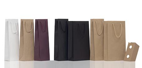 bags-pronta-consegna-luxwine
