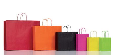 bags-pronta-consegna-spring