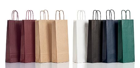 bags-pronta-consegna-wine